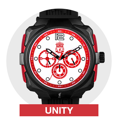 LFC Unity Collection