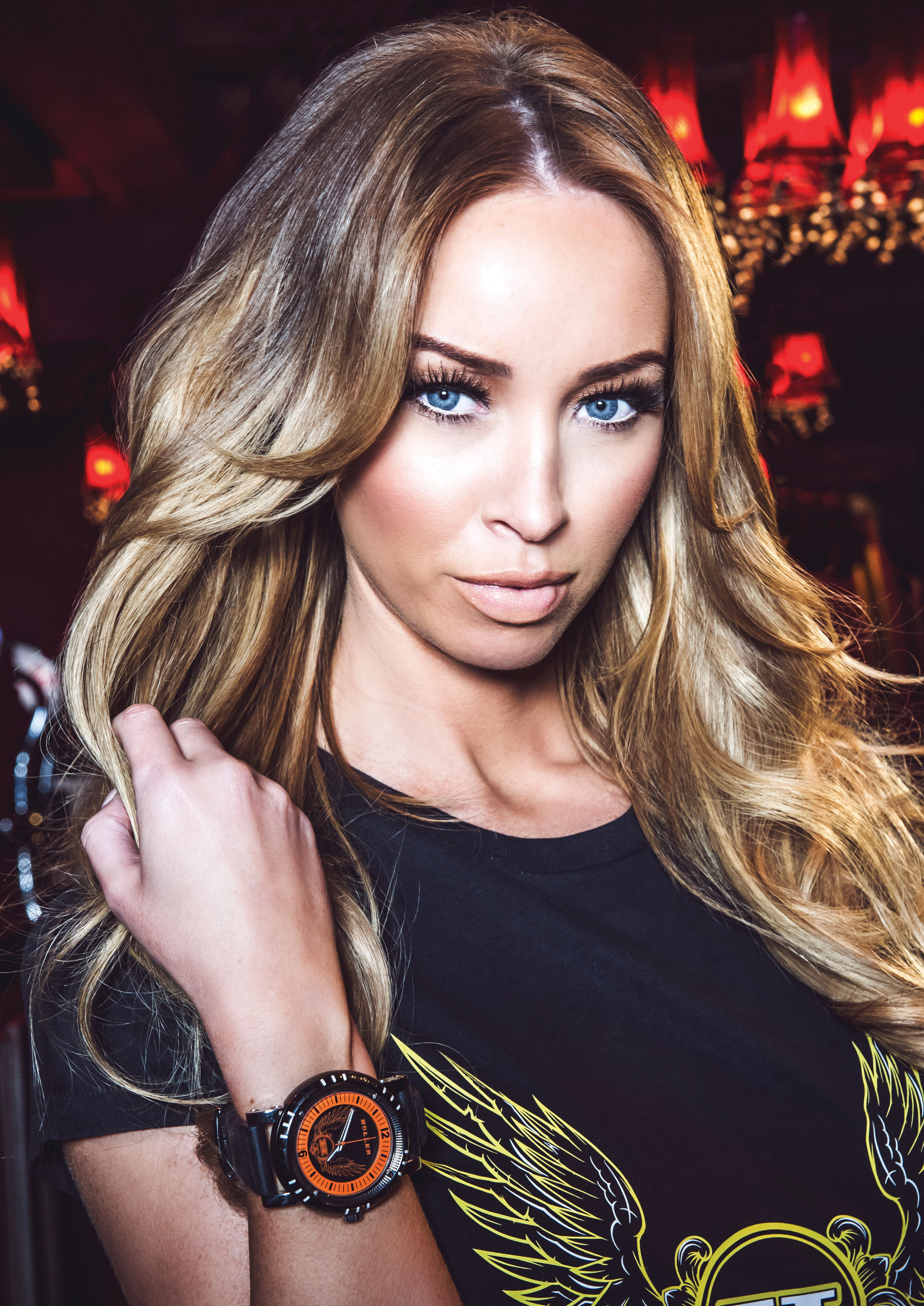 lauren pope dating site News lauren has moved on with someone from her past the los angeles native has been back together with ex-boyfriend sean evans since june, our insider reveals, shortly after she and higgins went public with their split according to reports, lauren and sean dated for about three years before calling it quits in 2015.