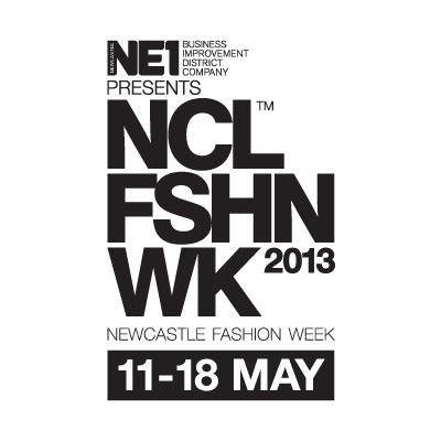 Newcastle Fashion Weekender